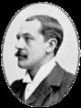 Bror Eduard Almquist - from Svenskt Porträttgalleri XX.png