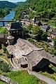 Brousse-Le-Chateau-2019-06-01-2439.jpg