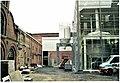 Brouwerij Rodenbach - 344556 - onroerenderfgoed.jpg