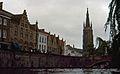 Bruges-Église Notre Dame-1990 09.jpg
