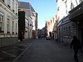 Brugge 2013-02-04 14.jpg