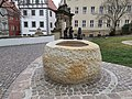 Brunnen Frauenkirche Meißen 2020-01-25 5.jpg