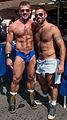 Bruno Bond & Steve Cruz (cropped).jpg