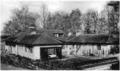 Bruno ahrends landhaus um 1921.png