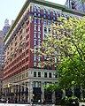 Brunswick Building 225 Fifth Avenue from south.jpg