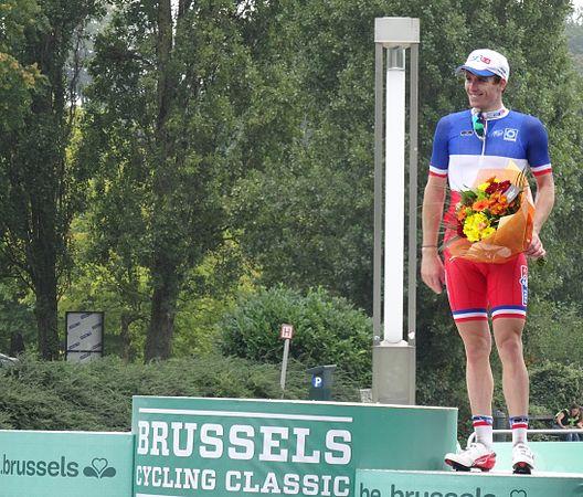 Bruxelles - Brussels Cycling Classic, 6 septembre 2014, arrivée (B12).JPG