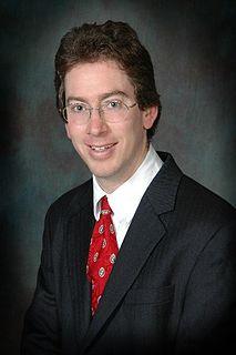Bryan Caplan American political scientist