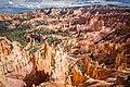 Bryce Canyon May 2016 (28751237275) (2).jpg