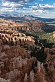 Bryce Canyon National Park (29055872856).jpg
