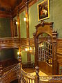 Brzesko, ul. Götza-Okocimskiego 6 pałac - wnętrze nr 615224 (82).JPG