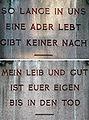 Bubenbergdenkmal 8397.jpg
