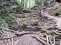 Bubovický potok - panoramio (2).jpg