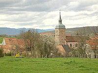 Buc-90-village.JPG