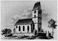 Buchsecclesia1840i.jpg