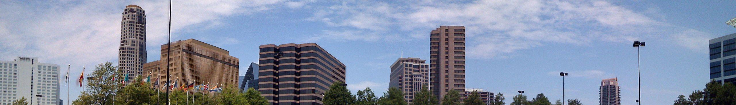 Atlanta\/Buckhead \u2013 Travel guide at Wikivoyage