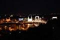 Budapest night panorama 2010 03.jpg