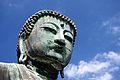 Buddha of Kamakura (鎌倉).jpg