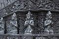 Buddhism 01 silver.jpg