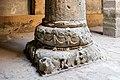 Buddhist caves, Uperkot 10.jpg