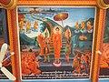 Budističke slikarije.jpg