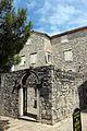 Budva, museo archeologico 01.JPG