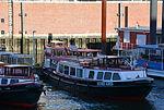 Buenos Aires (ship 1964) 01.jpg