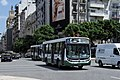 Buenos Aires - Colectivo 5 - 120209 112123 2.jpg