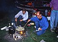 Bug cooking 1991 86.jpg