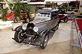 Bugatti touring car (8321488436).jpg