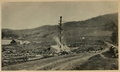 Buies - La vallée de la Matapédia, 1895, illust 001 - 0010.png