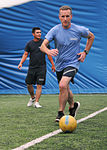 Building partnerships through healthy competition 120601-F-DE018-142.jpg