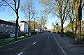 Buitenwatersloot - Delft - 2015 - panoramio.jpg