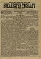 Bukarester Tagblatt 1892-11-17, nr. 261.pdf