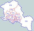 Bukgu-gwangju-map.png