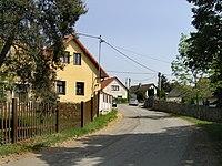 Bukovany, common 3.jpg