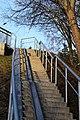 Bukulti, Vidzemes priekšpilsēta, Rīga, LV-1024, Latvia - panoramio (3).jpg