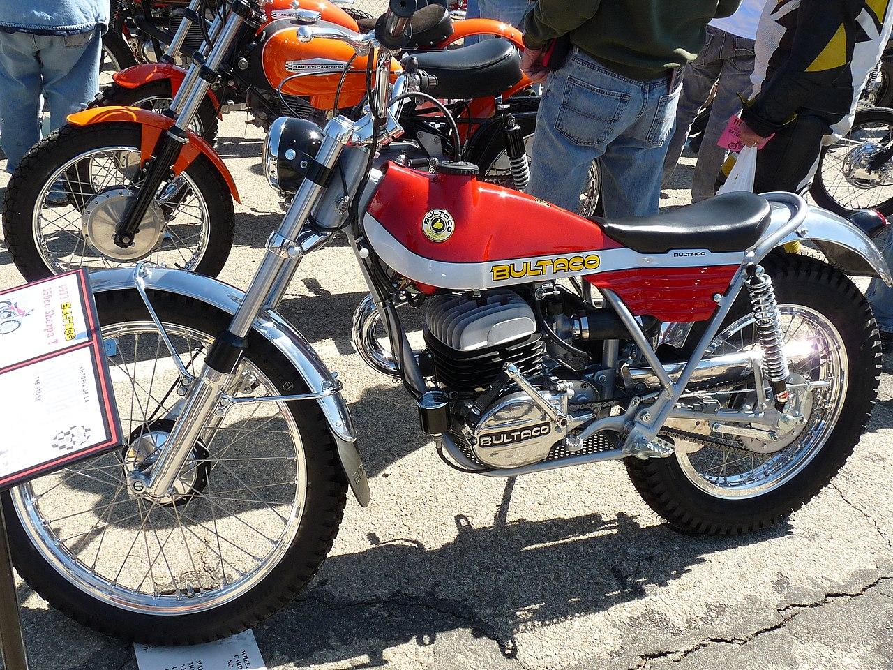 Haynes Manual Suzuki Xl