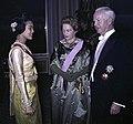 Bundesarchiv B 145 Bild-F009754-0005, Petersberg, Staatsempfang für König von Thailand.jpg