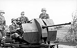 Bundesarchiv Bild 101I-219-0597-15, Russland-Mitte-Süd, leichte Flak, Josef Niemitz.jpg