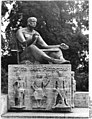 Bundesarchiv Bild 183-63766-0023, Magdeburg, Denkmal Eike von Repkow.jpg