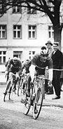 Bundesarchiv Bild 183-D0328-0006-003, Lothar Appler.jpg