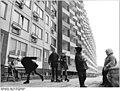 Bundesarchiv Bild 183-J0315-0004-001, Erfurt, Johannisplatz, Neubauten, Wohnblocks.jpg