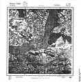 Bundesarchiv Bild 196-01392, Tapiau.jpg