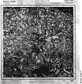 Bundesarchiv Bild 196-01598, Angerapp.jpg