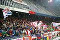 Bundesligas FC Salzburg gegen Grödig 09.JPG