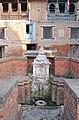 Bungamati, village newar (Népal) (8629060836).jpg