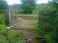Bungo Oka Castle 2.jpg