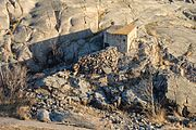 Bunker Landsort December 2016 02.jpg