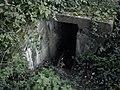 Bunker Nerscheider Weg.JPG