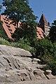 Burg (Nürnberg-St. Sebald).Kaiserstallung.fw13.ajb.jpg